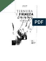 Lyford Pike - Ternura Y Firmeza Con Los Hijos PARA IMPRIMIR.pdf