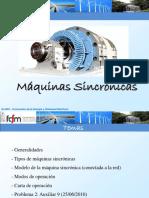 Generador_Sincronico_Aux9_EL4001.ppt