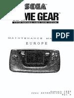 Maintenance_Manual_-_Sega_Game_Gear_-_August,_1992,_Rev._A.pdf