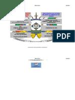 CALCULADORA_2-17-1-1_Atualizada_até_Decreto_de_Indulto_8940_22-12-2016