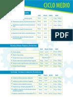 PDF Cetpro Web002