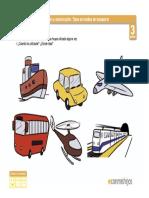 tipos-medios-transporte-3.pdf