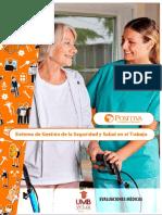Anexo Evaluaciones Med