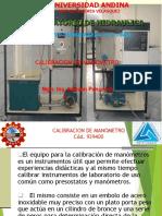 CALIBRACIÓN DE MANOMETRO.pptx