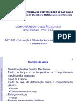 PMT3100_Aula 09_2014_2