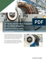 siemens-air-cooled-generators-sgen-100a-4p-brochure.pdf