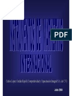 Dia 6-3 Instrumentos de Marketing Internacional.pdf