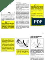 manual del propietario