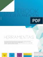 Notebook-fase de Planeacion (1)