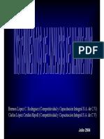 Dia 4-8 Instrumentos de  Analisis  de Marketing.pdf