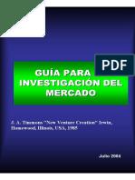 Dia 4-3 Guia para estudios de mercado Timmons.pdf