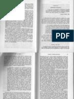 Tustin, Autismo y psicosis infantiles, cap. 2.pdf