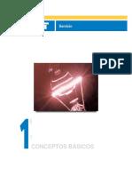 Electronica - Conceptos Basicos de Electricidad - Curso Seat