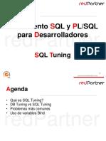 3.SQL Tuning