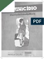 Livro_Feminicidio.pdf