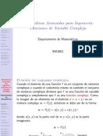 ma3002-2-03.pdf
