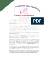 material-iridologia-2015.pdf