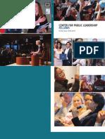 2016-17 Cpl Fellows