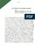 Sintesis de la evolución del teatro Chileno.pdf