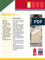 Pastel de tres leches.pdf