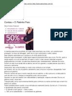 O Patinho Feio - Contos e Historinhas - QDivertido.com.pdf