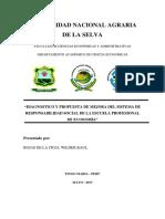 RSU 25.2.docx