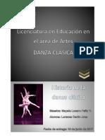 HISTORIA DE LA DANZA CLÁSICA.docx