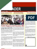 February 17, 2010 ANHD Inc. Reader