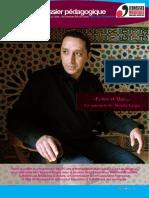 DP50ansim_MLargo.pdf