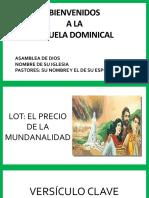 LOT-EL-PRECIO-DE-LA-MUNDANALIDAD-Normal.pptx