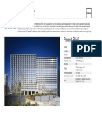 City-Terrace-Saitama-Shintoshin_NIKKEN-SEKKEI-LTD_residential.pdf