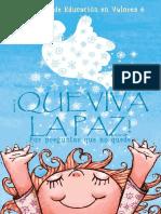 ¡Qué-viva-la-paz.pdf