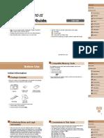 pssx420is-cu-en.pdf