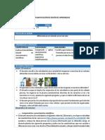 CTA1-U1-SESIÓN 01 (2).pdf