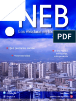 Revista NEB 4-2017