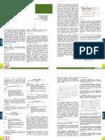 21-36-1-PB.pdf