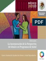 GUIA_PERSPECTIVA_GENERO_ssa.pdf