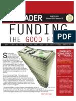 June 9, 2010 ANHD Inc. Reader