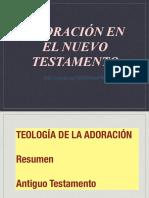 TeologíadelaAdoración2