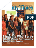 2017-06-22 St. Mary's County Times