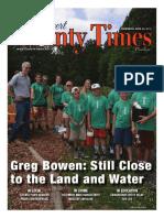 2017-06-22 Calvert County Times