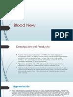 Blood-New-1 (1)