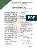 wwwww123.pdf