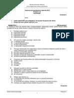 e_d_sociologie_var_extrasa_02.pdf