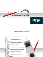 Enhance your writing skill infew n=mits.pdf