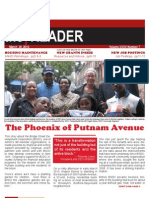 March 30,2010 ANHD Inc. Reader