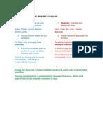 Fichas Educação Financeira