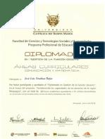 certificado luis ll.docx