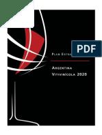 pevi2020.pdf