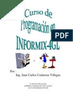 00_Informix_4gl_espanol2.pdf